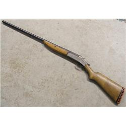Eastern Arms 20 GA Shot Gun