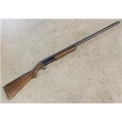 Winchester 12 GA Shot Gun Model 37