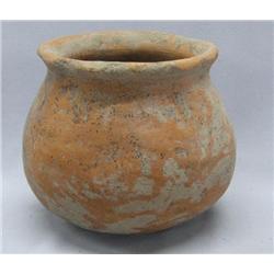 Prehistoric Casas Grande Pottery Bowl