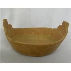 Vintage Taos Micaceous Clay Pottery