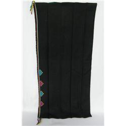 Navajo Pueblo Child's Dress