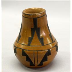 Vintage Hopi Pottery