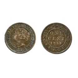 1859. Wide 9/8.  ICCS Very Fine-30.