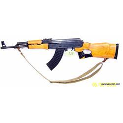 Norinco MAK-90 Sporter 7.62x39 Semi Auto Rifle