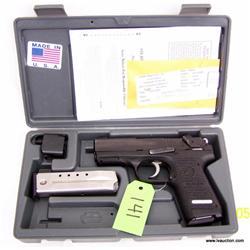 Ruger P95 Semi Auto 9mm Pistol
