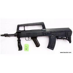 Norinco 86S Semi Auto Assult Rifle 7.62x.39mm