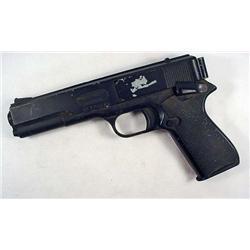 MARKSMAN REPEATER 177 CAL. BB GUN