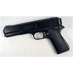 MARKSMAN REPEATER .177 CAL. BB GUN