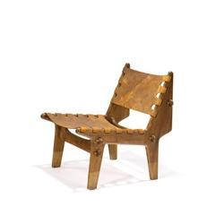 Borge Mogensen, attributed - Lounge chair