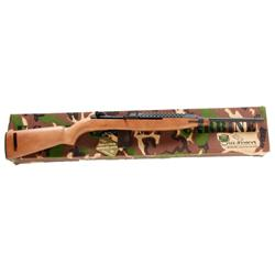 Iver-Johnson M1 Carbine Cal .30 SN:AA33107 Like new in box, made 1960-70s and considered the best of