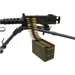 Approx 600 Rounds Ammo of 50 Cal One box is AP's, one crate of 265 round which still sealed.One box