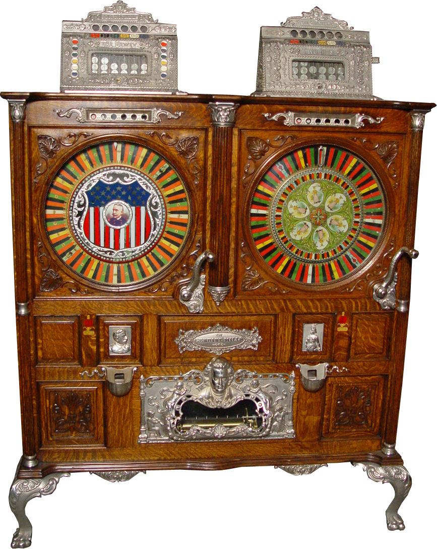 E sport gambling