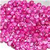 Image 1 : 2.09ct Top AAA Pink Red Ruby Mogok (GEM-12568)