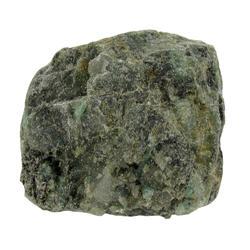 250.33ct Super Natural Rough Green Emerald Unheated (GEM-25773)