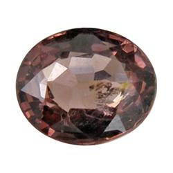 0.61ct Fancy Color Natural Spinel  (GEM-4391)