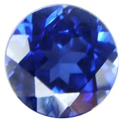 .15ct Blinding Blue Sapphire Ceylon Gem (GMR-0246)