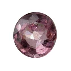 0.54ct Fancy Color Natural Spinel  (GEM-7931A)