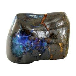 450ct Rare Australian Boulder Opal (GEM-23069)