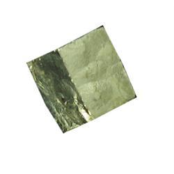 33.27ct Hi Grade Pyrite Crystal Cube  (GEM-20501)