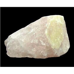 103.28ct Rough Pink Rose Quartz (GEM-25786)
