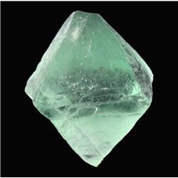 225ct Natural Untreated Flourite Crystal (GEM-21182)