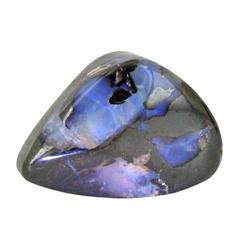 100ct Rare Australian Boulder Opal (GEM-23068)