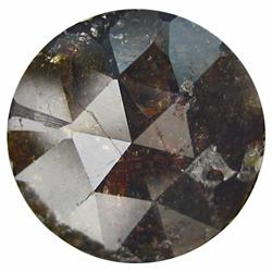 2.07ct Natural Cognac Red Diamond (GEM-21374)
