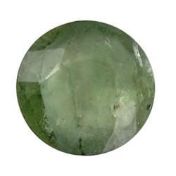 0.78ct Fancy Paraiba Tourmaline (GEM-25362)