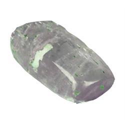 100ct 100% Natural Pink Afghanistan Kunzite Freeform Cabochon (GEM-25904)