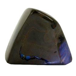 195ct Rare Australian Boulder Opal (GEM-22456)