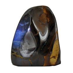 385ct Rare Australian Boulder Opal (GEM-22464)