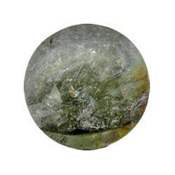 1.82ct Fancy Paraiba Tourmaline (GEM-25348)