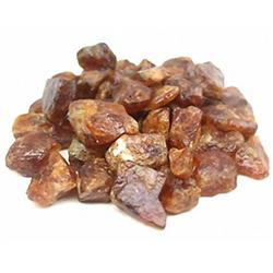 25ct Orange Spessartine Garnet Rough Stone (GMR-0357)