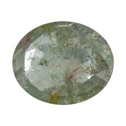 1.49ct Fancy Paraiba Tourmaline (GEM-25350)