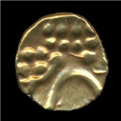 Rare Medieval 14-1600AD Gold Coin Hi Grade  (COI-1099C)