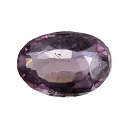 0.54ct Fancy Color Natural Spinel  (GEM-7931B)