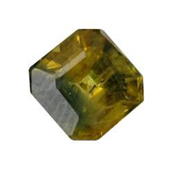 0.59ct Natural Party Color Sapphire (GEM-24251)