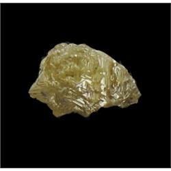 0.94ct Fancy Color Rough Diamond (GEM-12764D)
