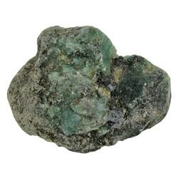 260.00ct Super Natural Rough Green Emerald Unheated (GEM-25797)