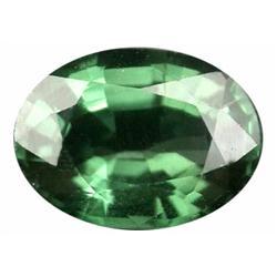 1.7ct Exquisite Green Sapphire Ceylon (GEM-19858)
