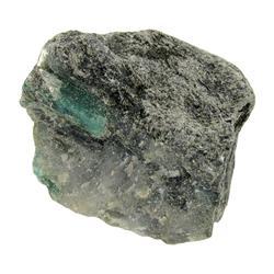 265.00ct Super Natural Rough Green Emerald Unheated (GEM-25772)