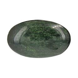 22.72ct Natural Nepal Kyanite Gem (GEM-24135)