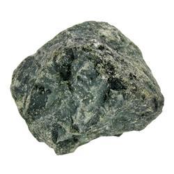 285.00ct Super Natural Rough Green Emerald Unheated (GEM-25769)