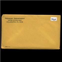 1964 RARE Unopened Envelope Proof Set (COI-2764)