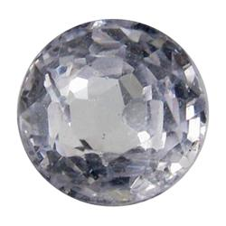 0.82ct Fancy Color Natural Spinel  (GEM-25491)