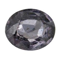 0.68ct Fancy Color Natural Spinel  (GEM-25501)