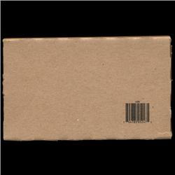 2006 US Coin Original Mint Set GEM Potential (COI-2306)
