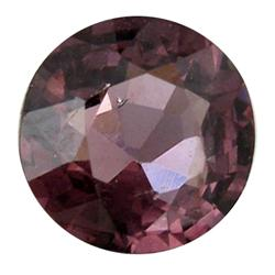 0.62ct Fancy Color Natural Spinel  (GEM-25490)