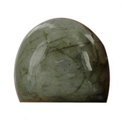 30.71ct Sparkling Natural Labradorite Loose Gem Fancy Cut (GEM-21751)