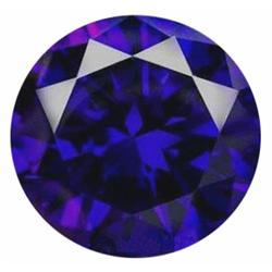 163ct Indigo Lab Diamond Gem (GEM-21976)